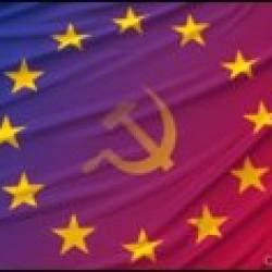 Mýty o výhodách Slovenska v EÚ v skratke