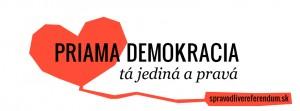 priama demokracia
