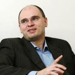 Megarozhovor: Richard Sulík otvorene o menej štátu
