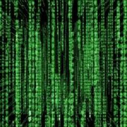 Únik z Matrixu