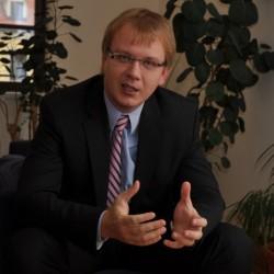 Miroslav Beblavý: Integrácia v oblasti finančných trhov je potrebná