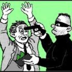 Vymáhanie práva v slobodnej spoločnosti