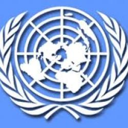 Ľudské práva sú zbytočné, treba ich zrušiť!