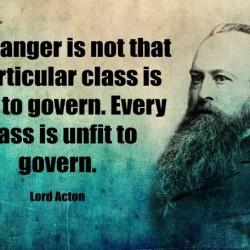 Priamou demokraciou k svetlým zajtrajškom