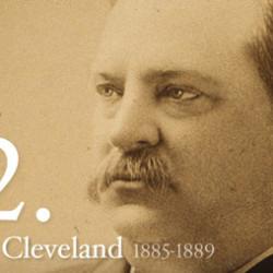 Fico vs Cleveland