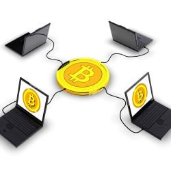 Ako začať s bitcoinom