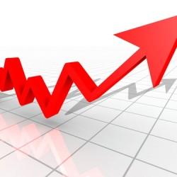 O politických dôvodoch inflácie