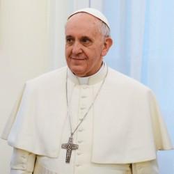 Ako to myslel pápež František?