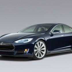 Tesla šokuje: Všetky naše patenty patria vám