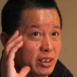Kao Č'-šeng: Ďalšia obeť veľkého štátu