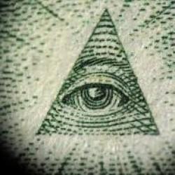 Konšpiračné teórie pomáhajú libertarianizmu