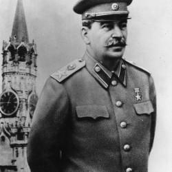 10 najvražednejších vládcov histórie