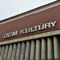 Kto potrebuje Kunsthalle?