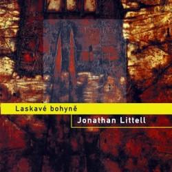 Jonathan Littell – Láskavé bohyne