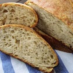 Podobenstvo skorumpovaného pekára Petra