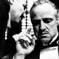 Čo je horšie, mafia alebo štát?