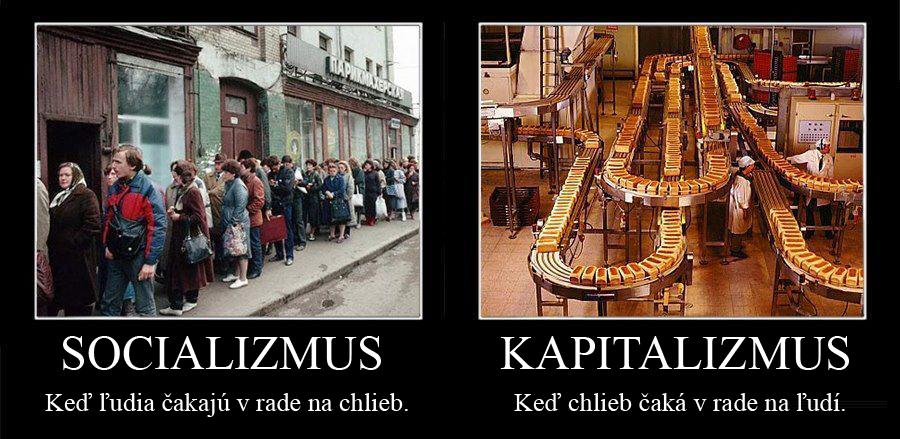socialism-where-you-wait-on-breadli nes-capitalism-where-breadlines-wait-on- youkop copy