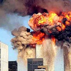 9/11: skutočnú pravdu nepozná nikto
