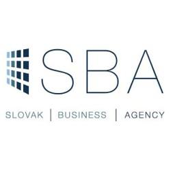 Slovak Business Agency, dismiss!