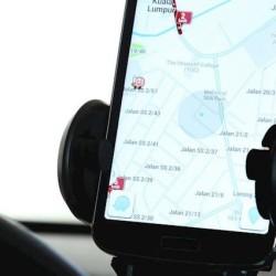 Ako robí Waze naše cesty bezpečnejšie ako polícia