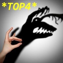 Najlepší kamoši politikov – Top 4