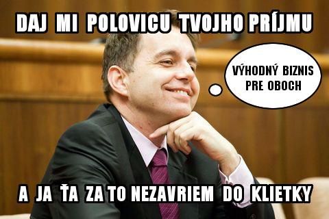 kazimir_meme