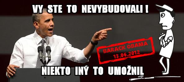 meme_obama