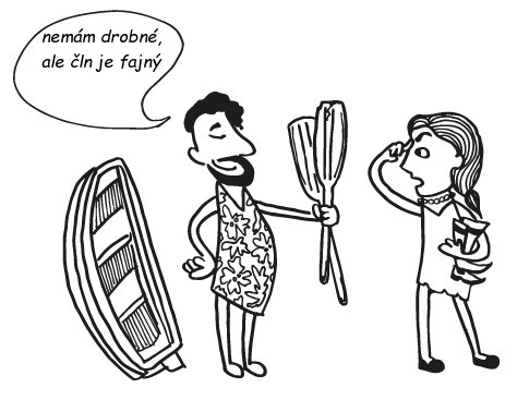 cartoon_barter