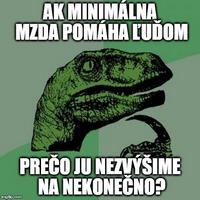 meme_min_mzda_res