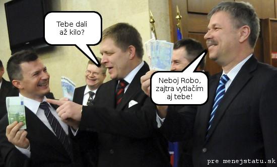 fico_pociatek_sramko
