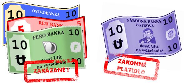 porovnanie_bankoviek