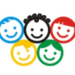 #Rio2016: Festival nacionálneho a korporátneho socializmu