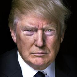 Média a Donald Trump – Mechanika zlyhania #4