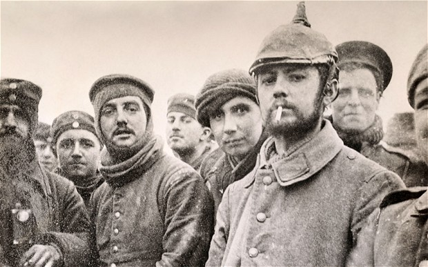 christmas-truce-of-1914
