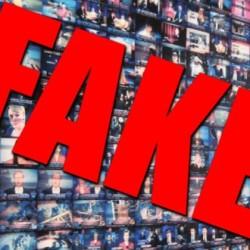"""Keď voliči podliehajú """"Fake news""""—mediálna manipulácia ako hrozba pre spoločnosť"""