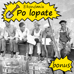 Ekonómia po lopate #11 – 200 rokov kríz, v ktorých mal štát prsty (bonus)