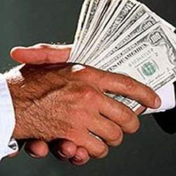 Korupcia ako fenomén štátnej rovnostárskej spoločnosti