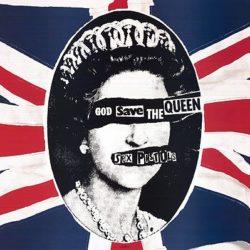 Brexit, komu vyhovuje a komu nie
