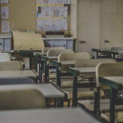 Program PS/SPOLU: Vzdelávanie – prázdne reči a viac štátu
