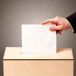 Kto nejde voliť, volí Fica – či ako to bolo?!