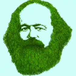 Program PS/SPOLU: Zdravie a životné prostredie – idealizmom proti slobode