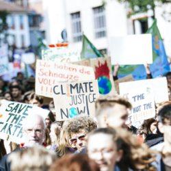 Životné prostredie – porovnanie predvolebných programov vo voľbách 2020