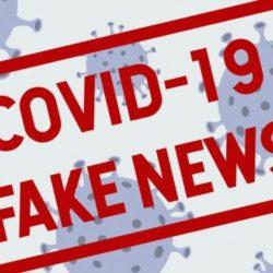Štátny boj proti fake news a hoaxom ako nebezpečný nástroj zneužitia