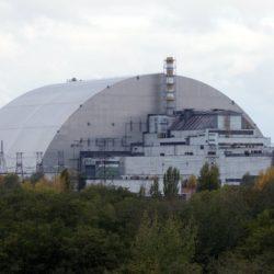 Černobyľská katastrofa a poučenie pre boj s koronavírusom