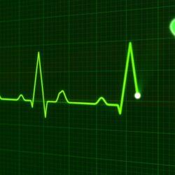 Programové vyhlásenie vlády: populizmus v zdravotníctve, za ktorý by sa nehanbil ani Fico
