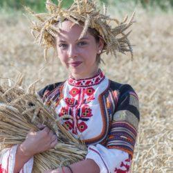 Programové vyhlásenie vlády: Pomýlená ekológia, nezmysly o potravinovej sebestačnosti, kultúra a EÚ