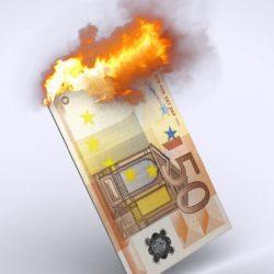 Kurzarbeit – ďalší nezmysel, ktorý poškodí ekonomiku